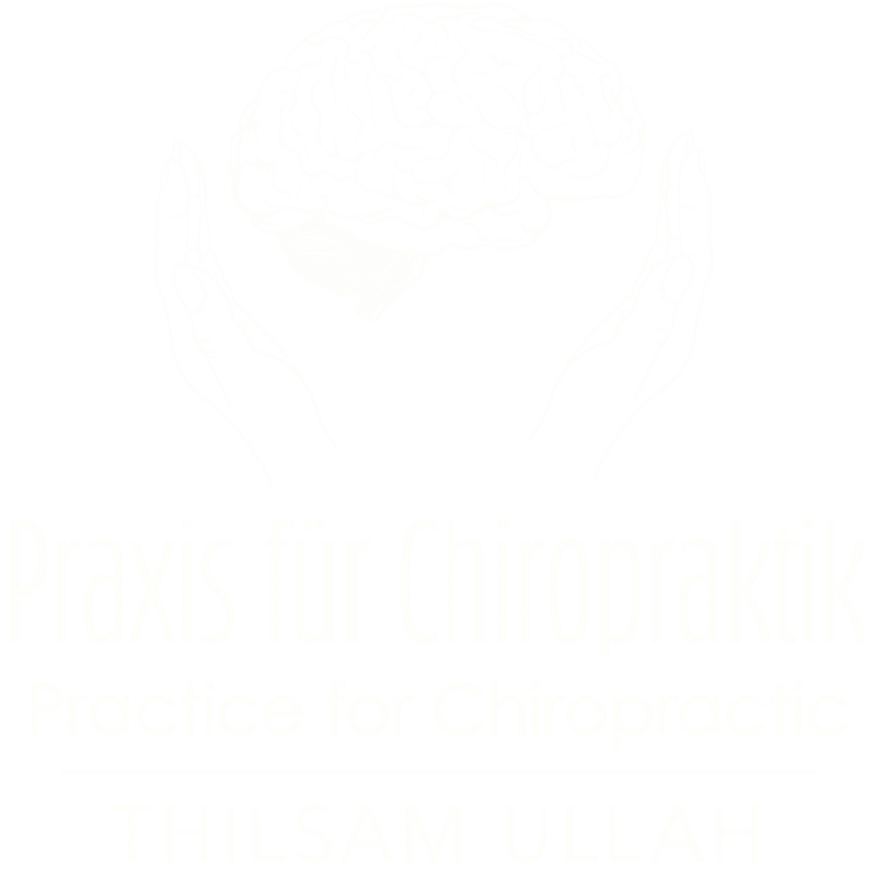 practice chiropractic berlin - logo